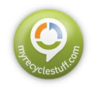logomyrecyclestuff
