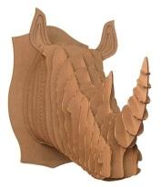 trophee-rhino-en-carton-recycle2.jpg